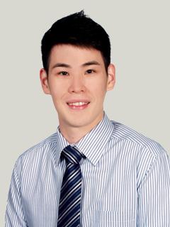 Kok Kai Kang (Kai)