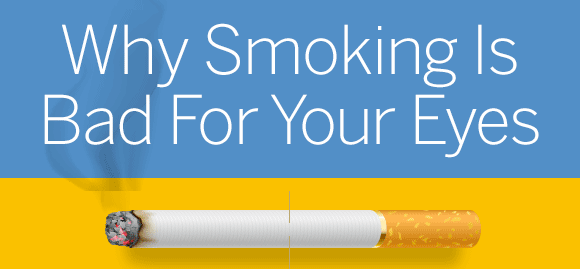 persuasive essay on why smoking is bad for you