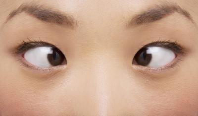 eye-exercises-14-e1464324153686