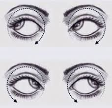 eye-exercises-2